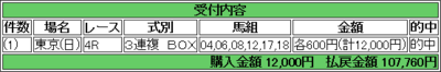 170604_tokyo4_sanrenpuku.png