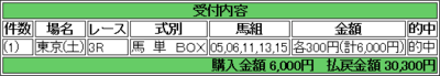 170603_tokyo3_umatan.png