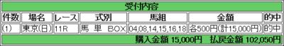 170604_tokyo11_umatan.png